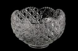 Punch Bowl (12 quart)